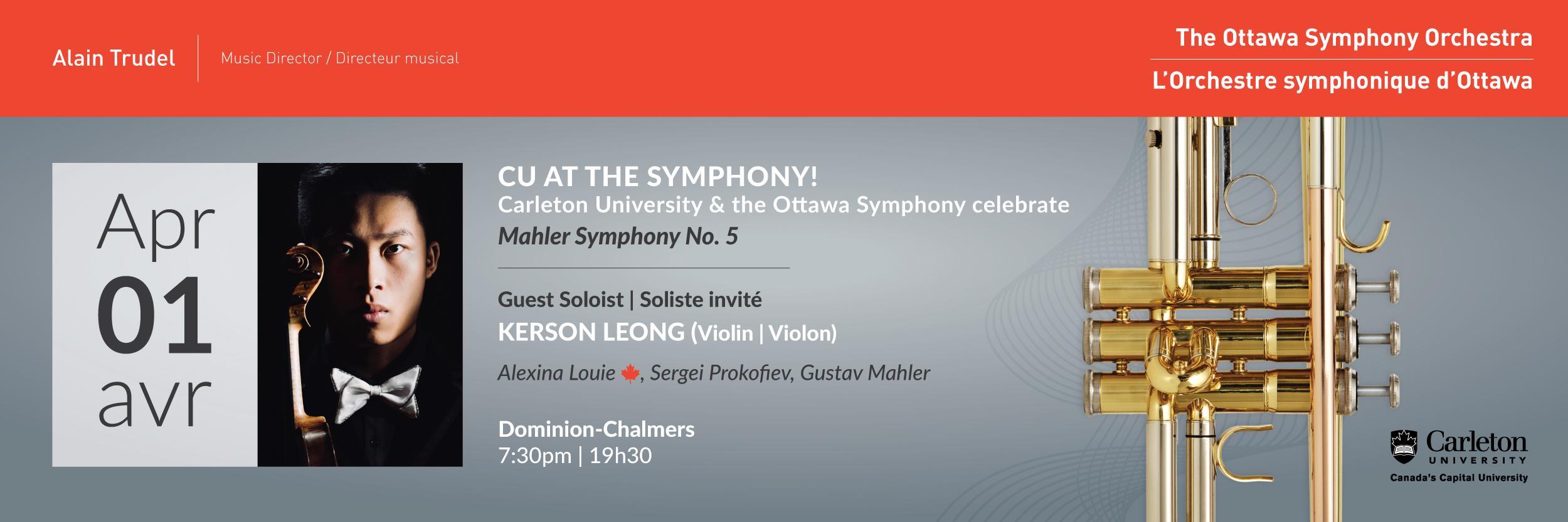 OSO-WEB-Banner-Mahler-02.jpg