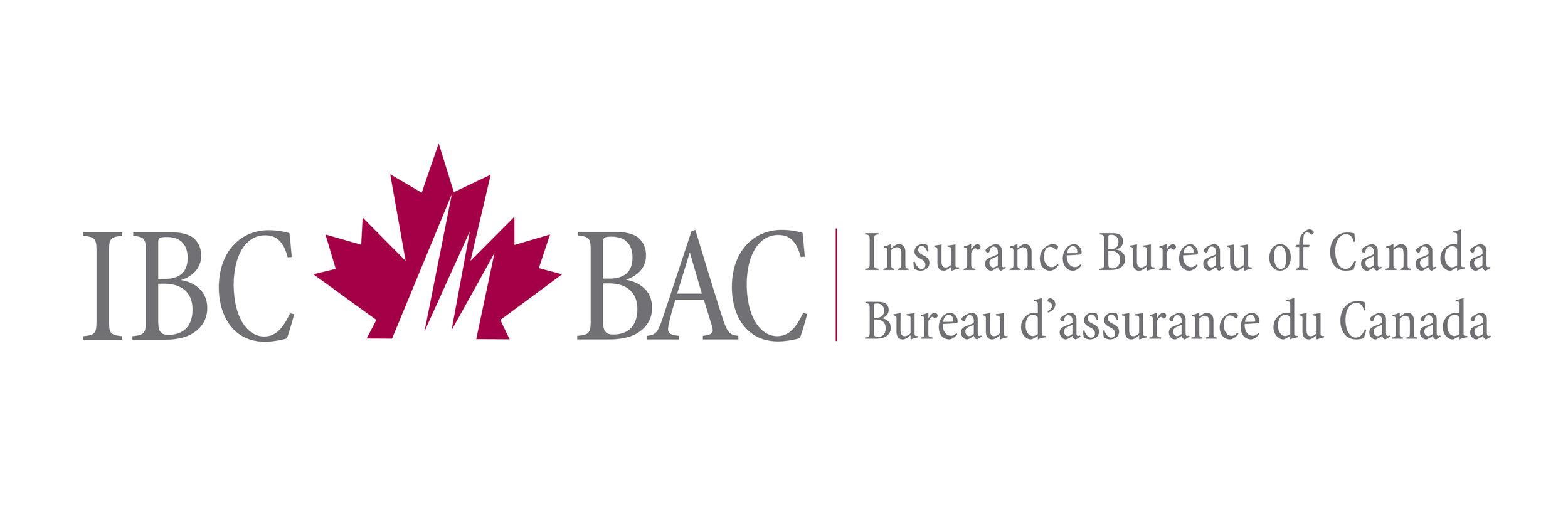 IBC bilingual logo_12x4in_600dpi.jpg