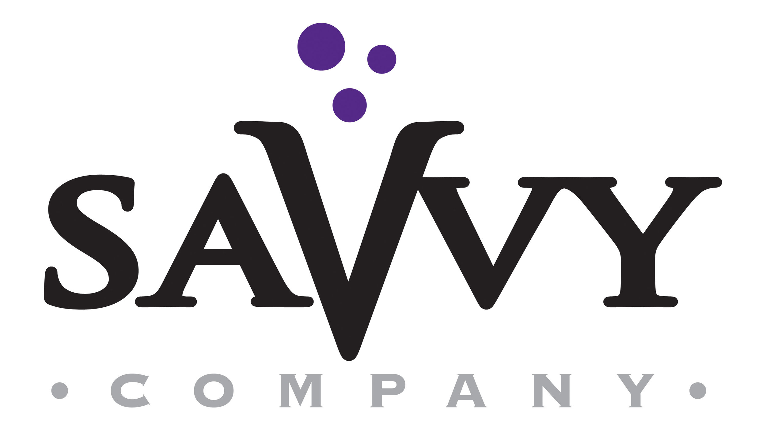 Savvy_Company_logo_highest_res.jpg