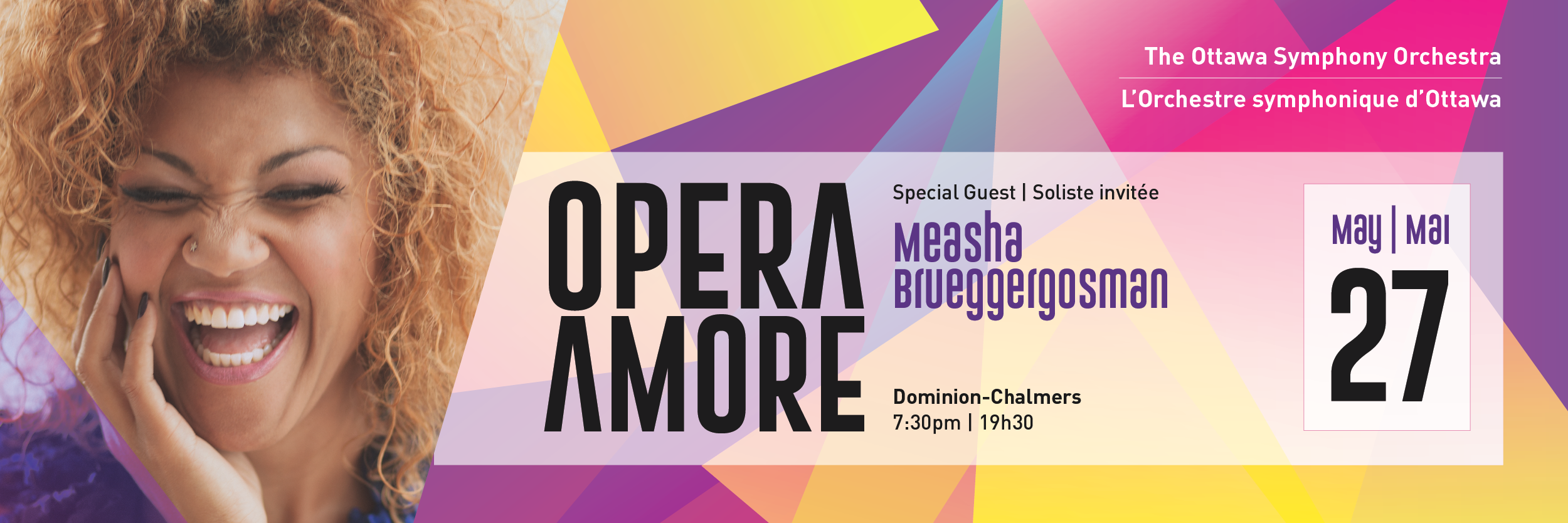OSO-WEB-Banner-Amore-A.png