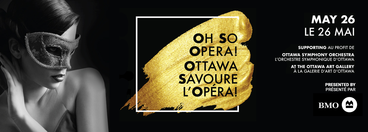 Opera-Save-the-Date NEW web.jpg