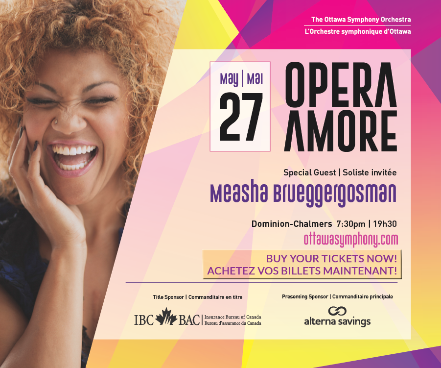 OSO-Opera-Amore Display Ad.png