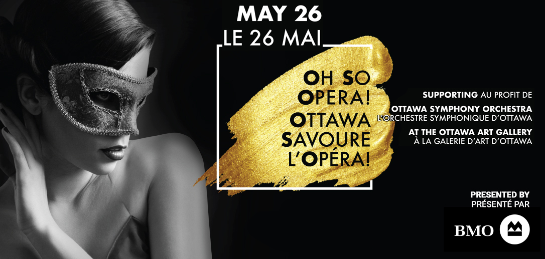 Opera-Save-the-Date NEW.jpg