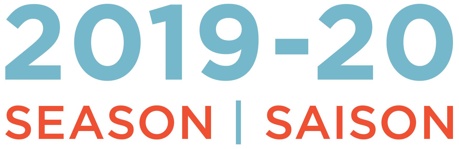2019-20 season.png