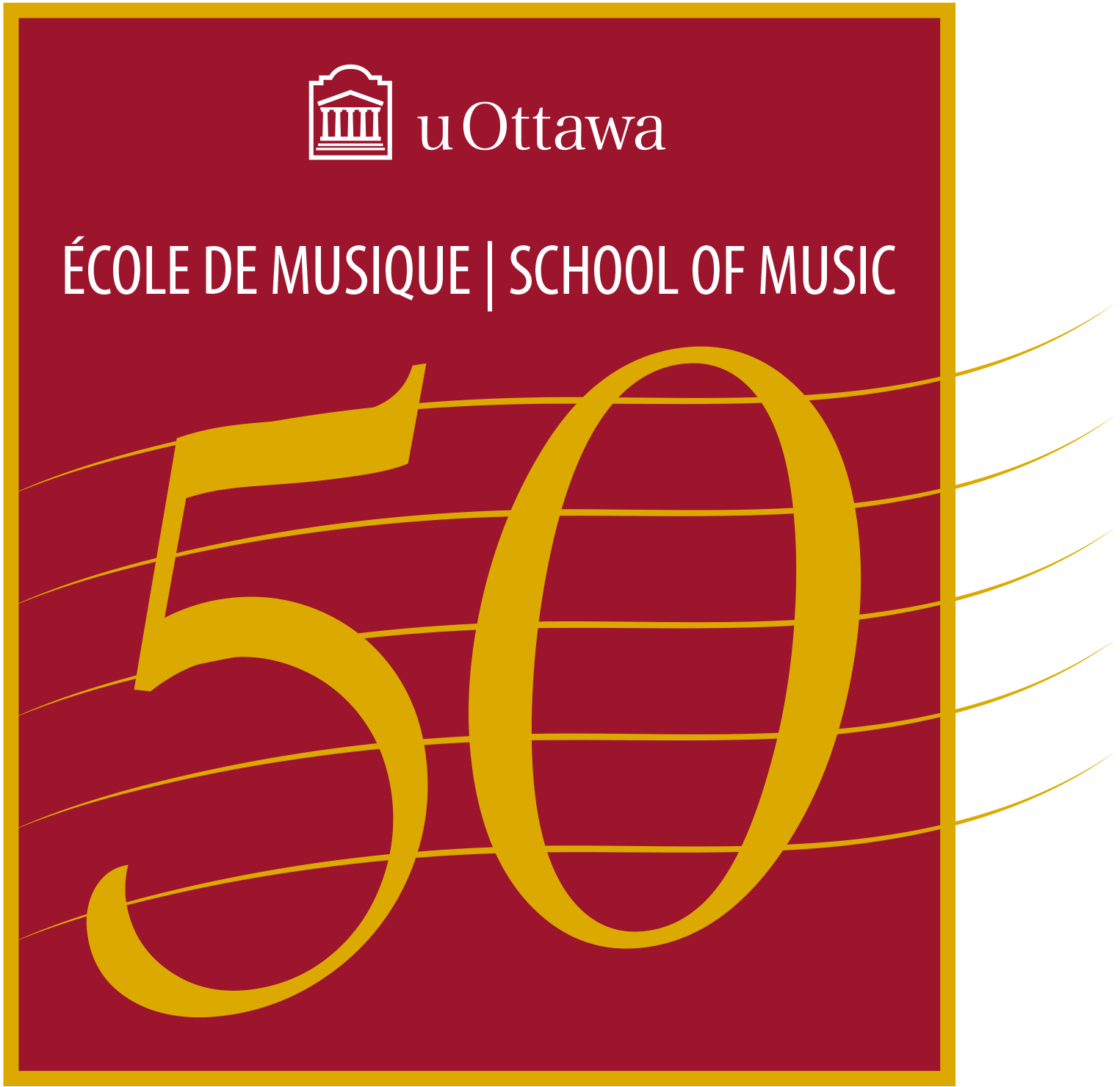 School of Music 50th logo.png