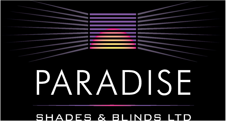 Paradise Logo_Mini.png