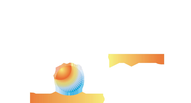 Island Solar Films_Logo_Mini.png