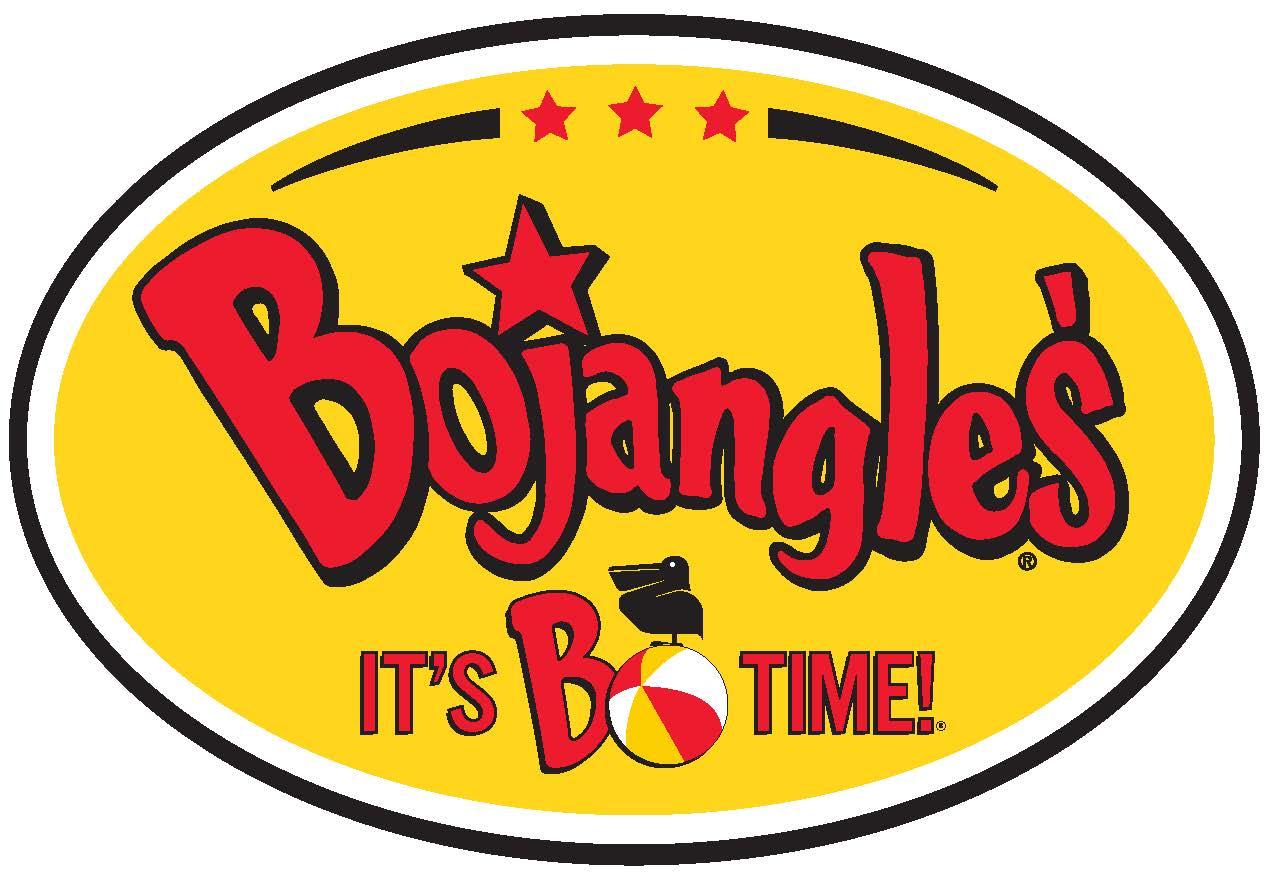 Bojangles-Cinnamon-Biscuit.jpg