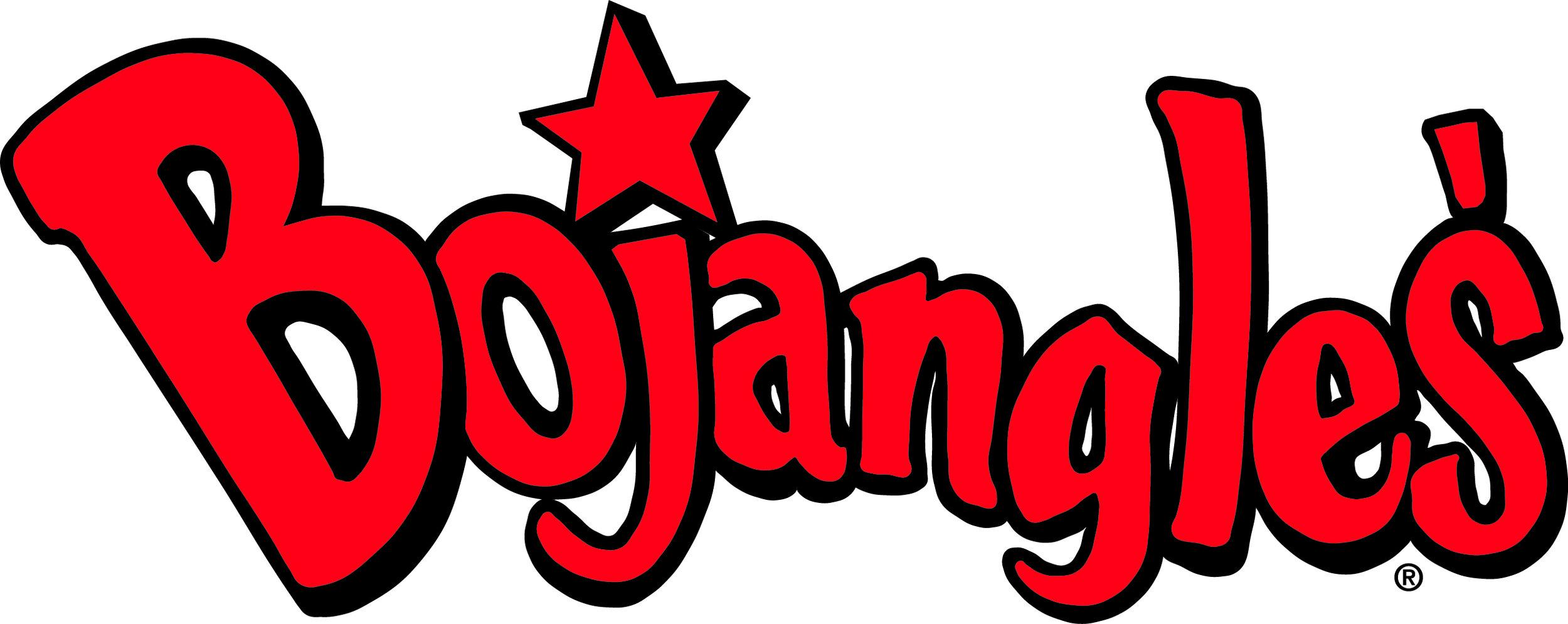 Bojangles-logo_1654349.jpg