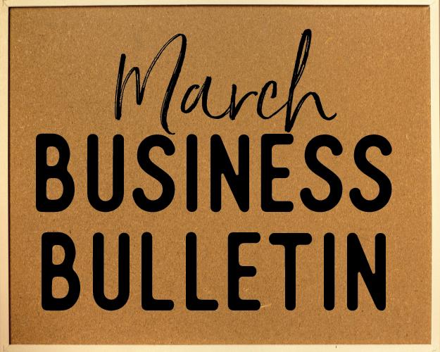 BB_March.jpg