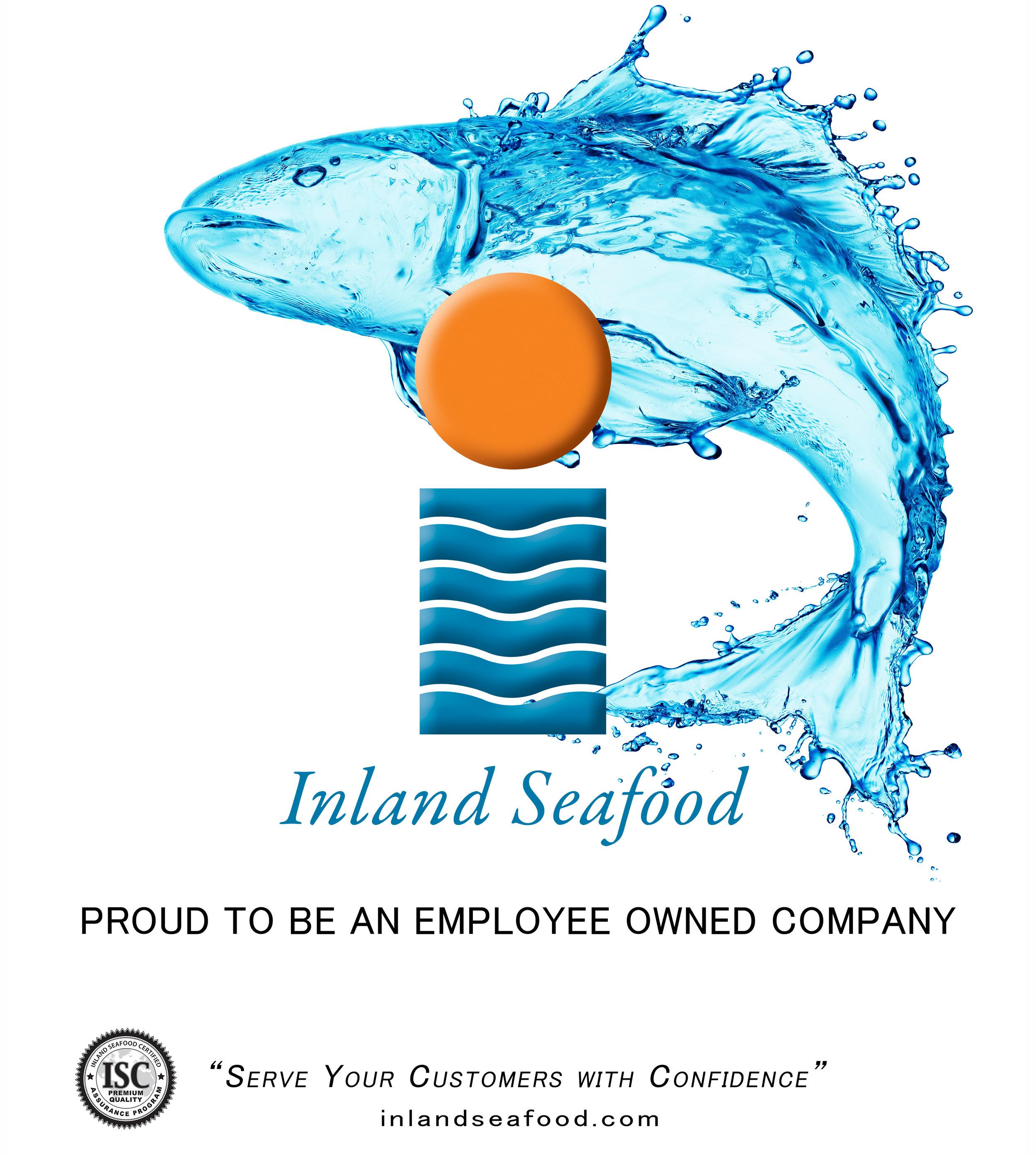 ESOP Inland logo (002).jpg