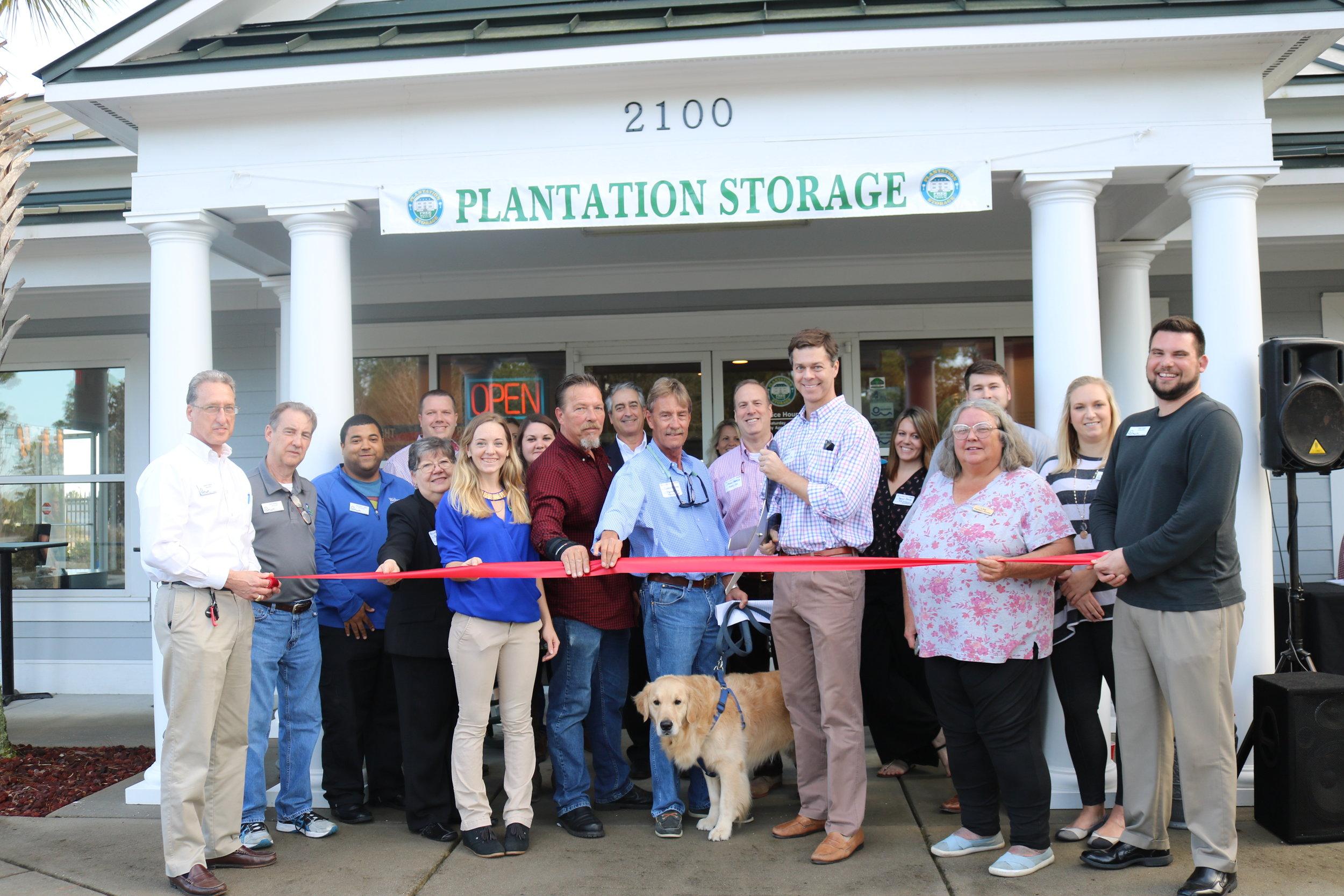 Plantation Storage.JPG
