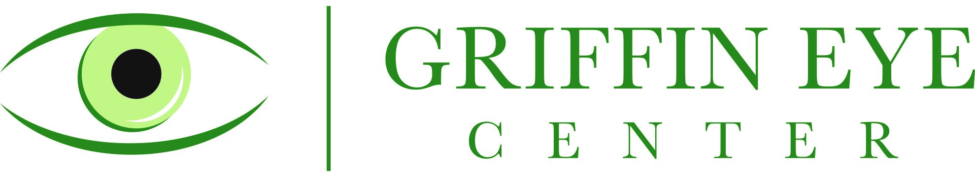 Griffin Eye Logo.jpg