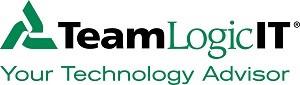 TeamLogic.jpg