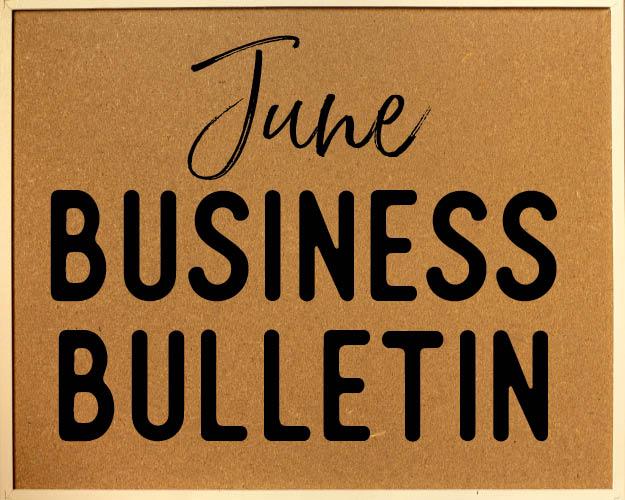 June Business Bulletin.jpg