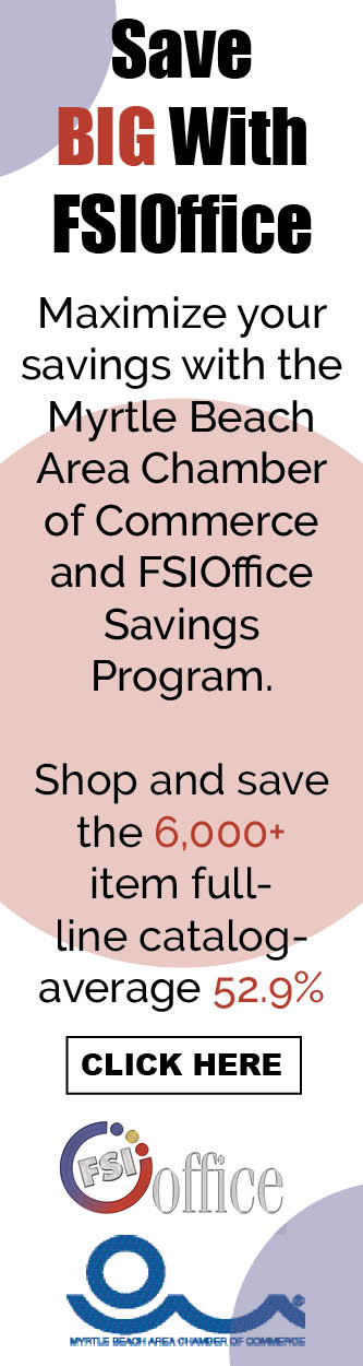 Save Big With FSIOffice.jpg