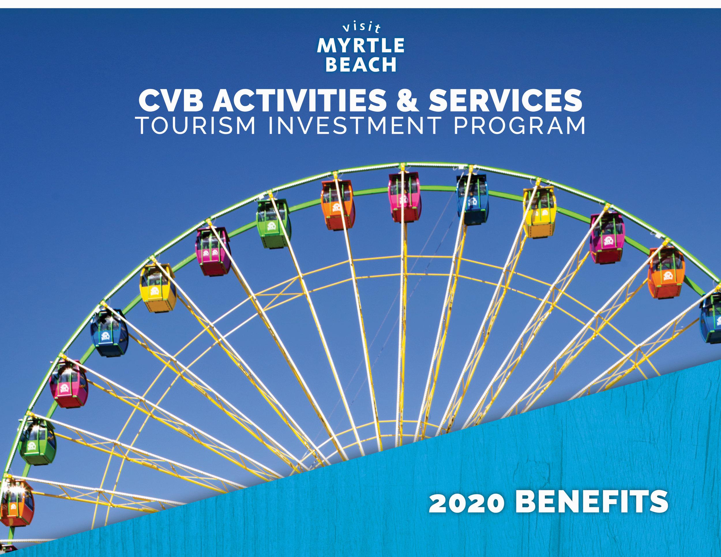 Activities+Services2.jpg