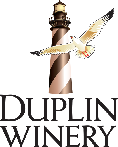 Duplin Winery Logo color.png