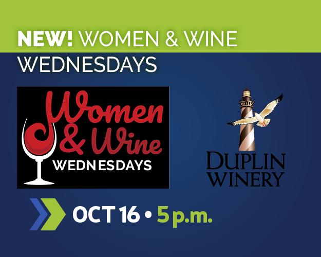 Women&Wine Wednesdays.jpg