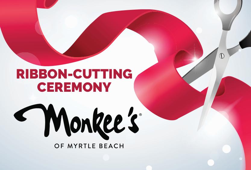 Monkees.jpg