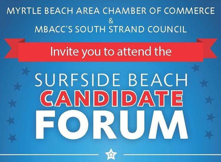 SurfsideBeachCandidateForum2018.jpg