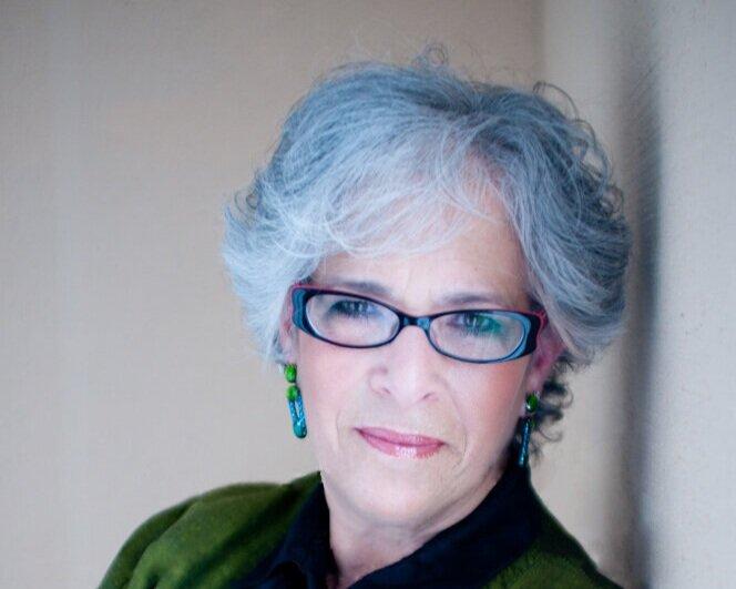 Kathy Strauss - ImageWerksThird Highest Ambassador Points for August