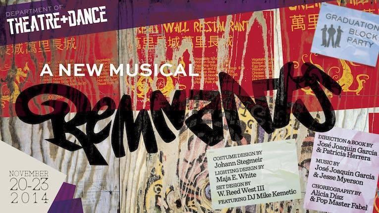 Remnants_Banner_flyer.jpeg
