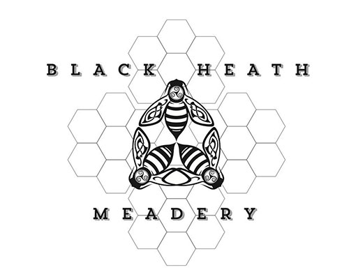 Black-Heath-Meadery-logo.jpg