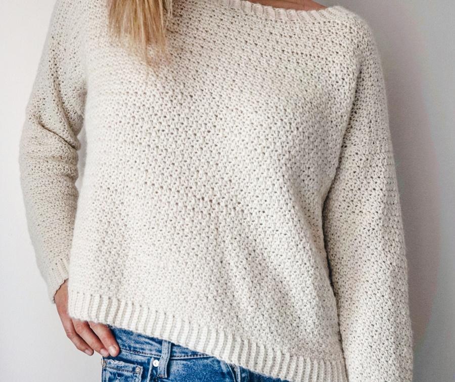 farrow sweater4.jpg