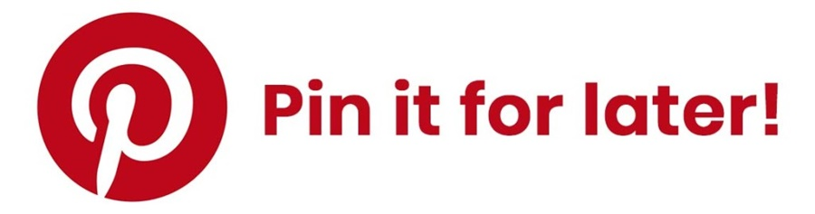 pin-it-for-later-logo-1.jpg