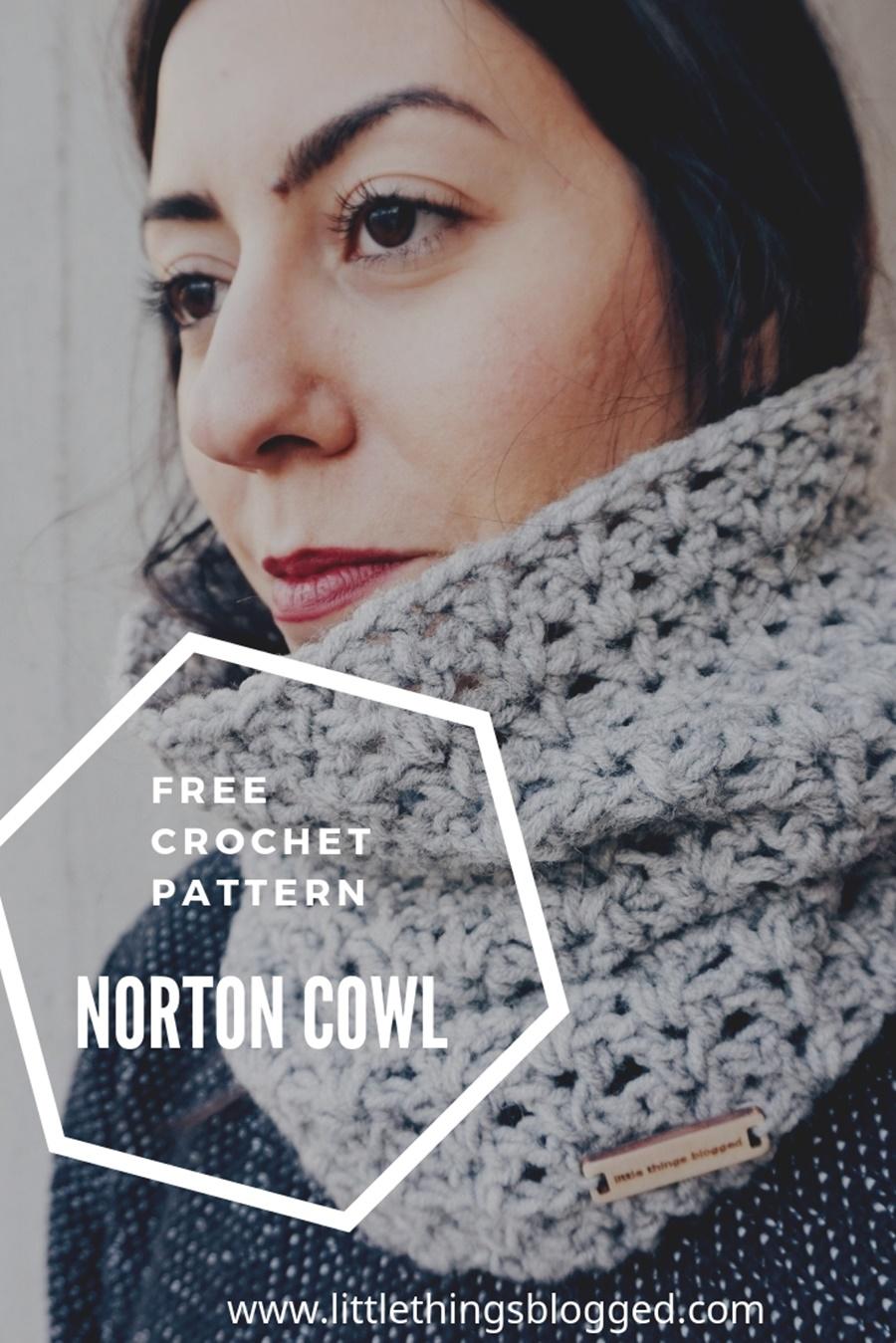free crochet pattern.jpg