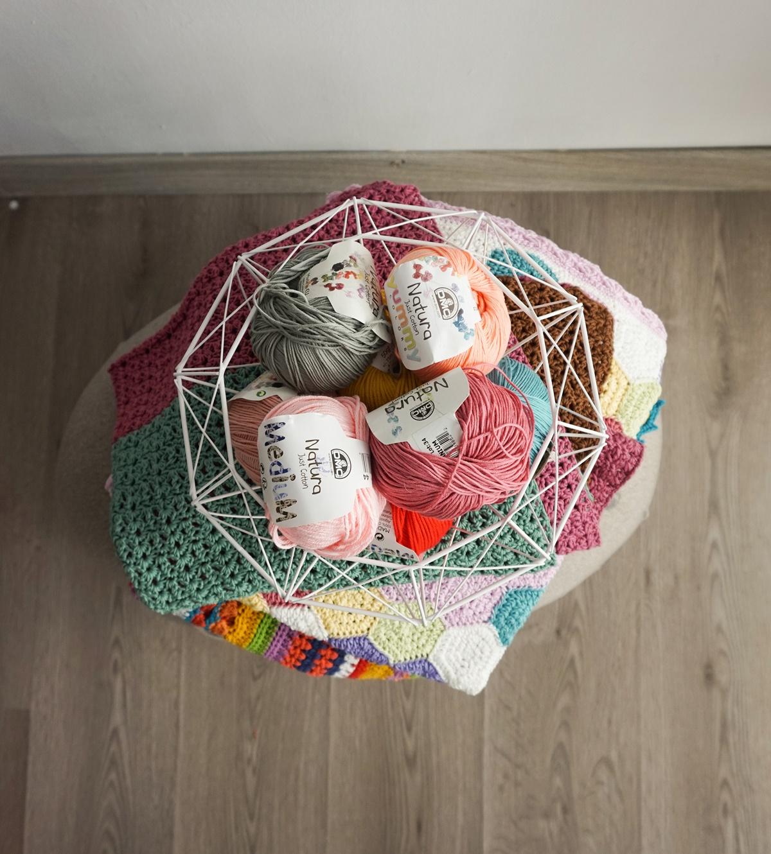 yarn&blanketsBLOG.jpg