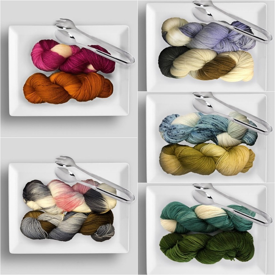 delicious yarns pairings.jpg