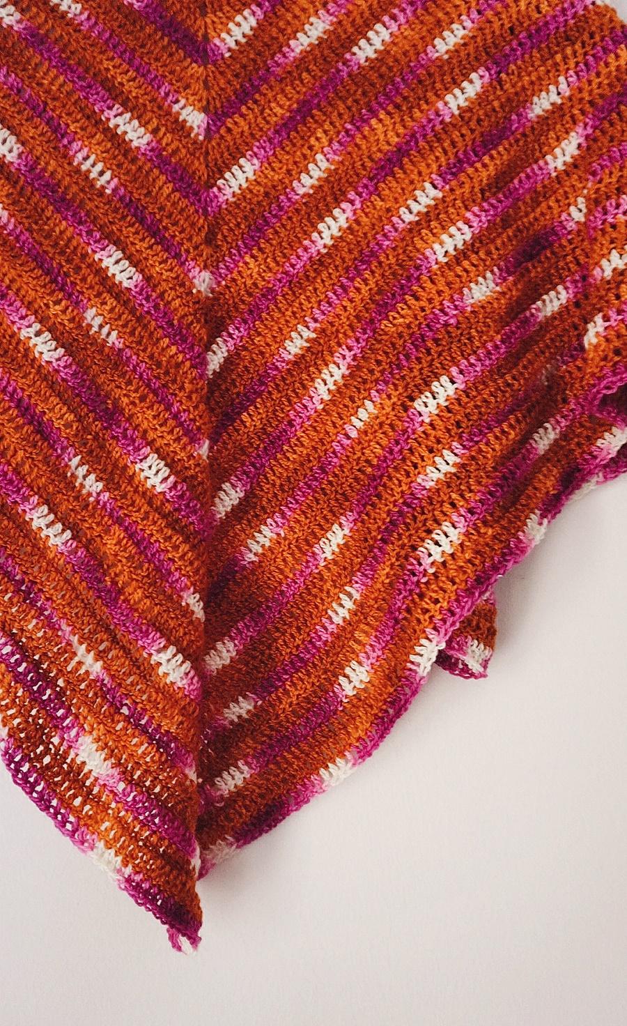 Kara shawl2.jpg