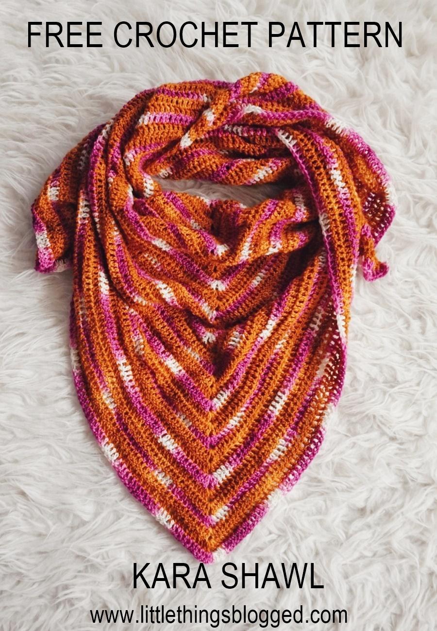 Kara shawl pinterest.jpg