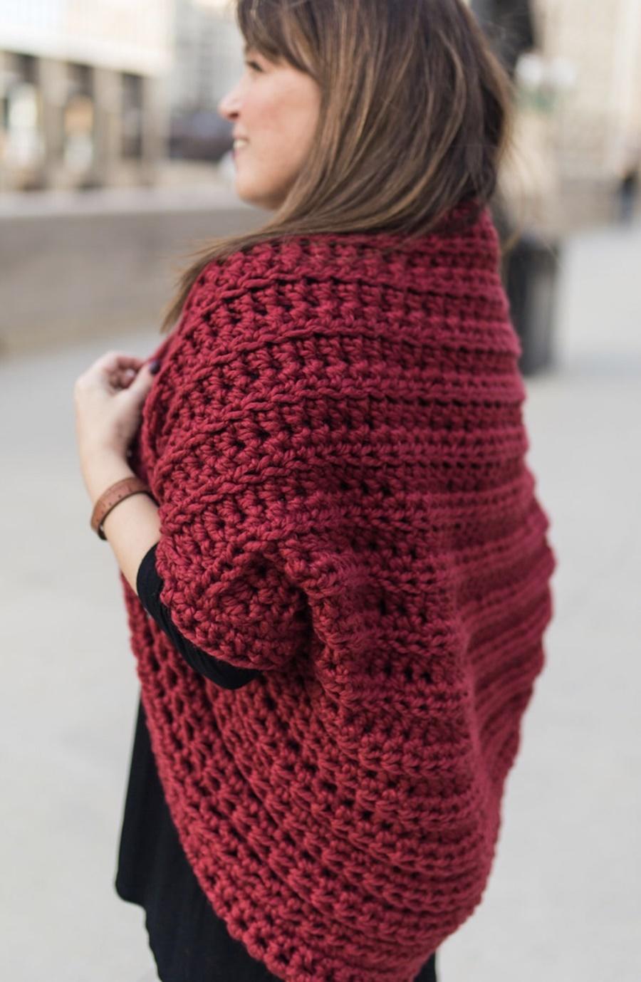 chunky_cocoon_chrug_free_crochet_pattern_4.jpg
