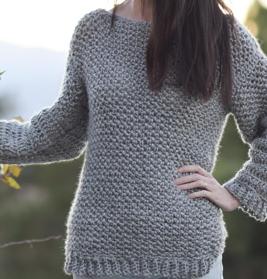 Crocheted-Sweater-Easy-Free-Pattern-11-979x1024.jpg