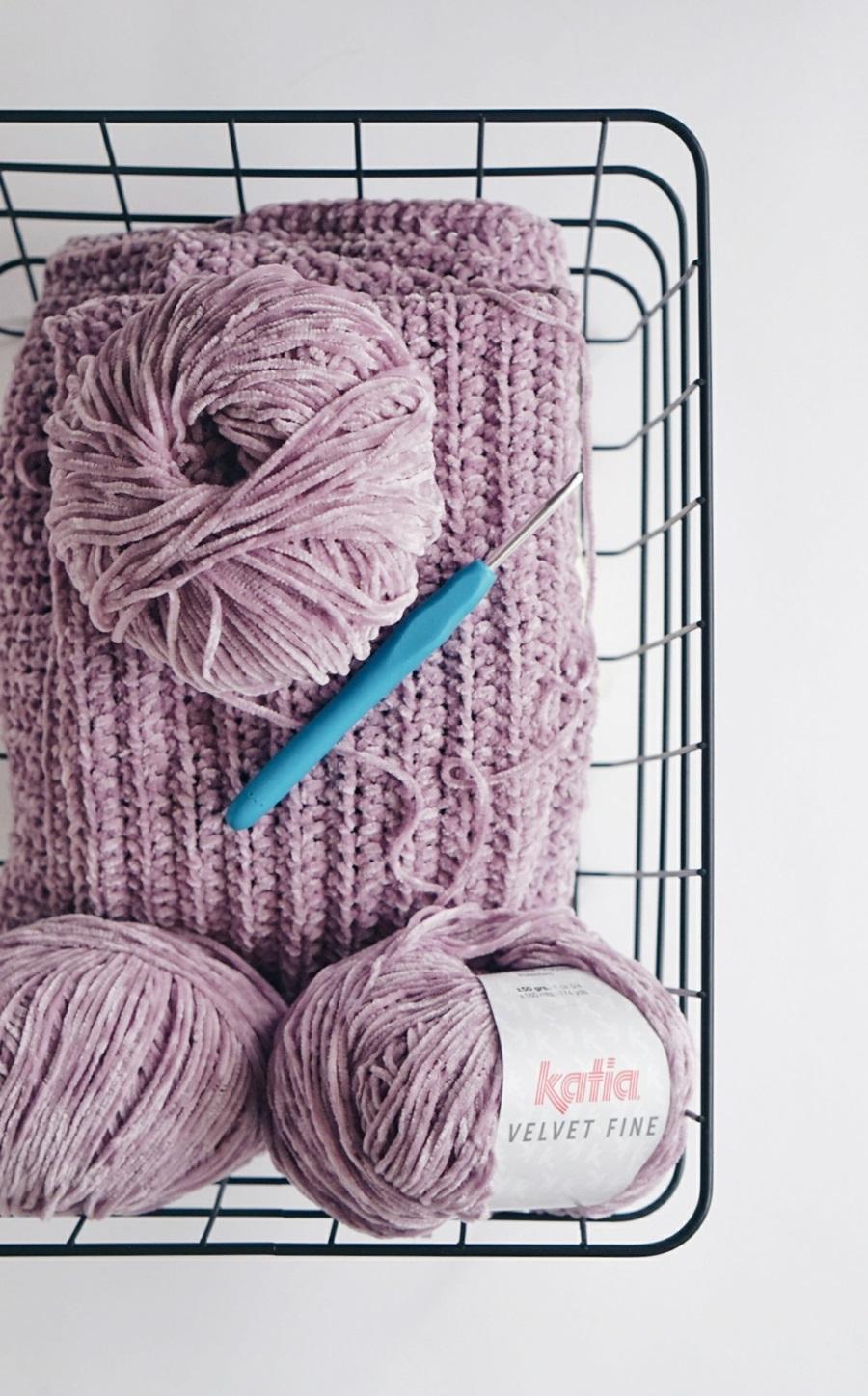 crochet sweater wip.jpg