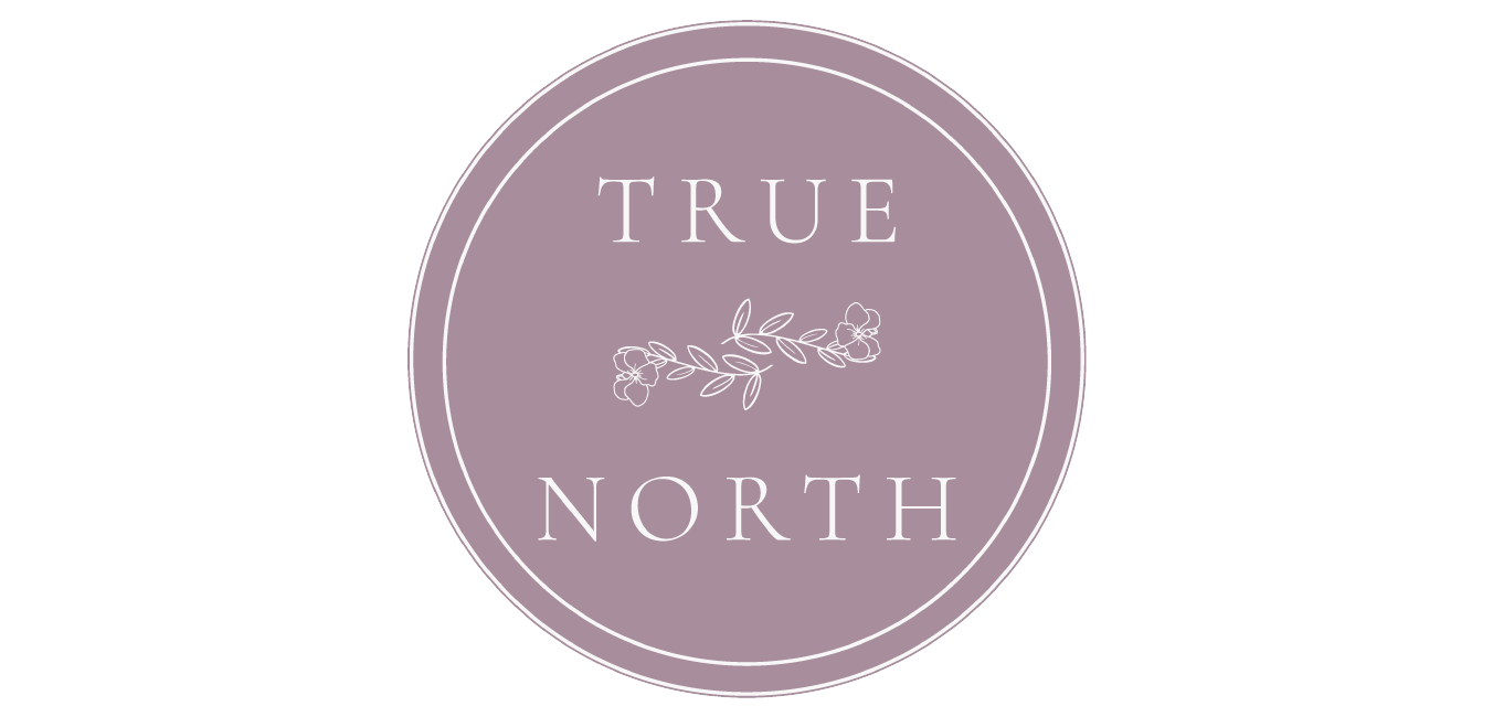 True North Lexington