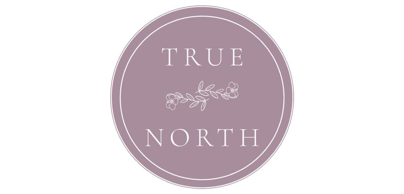 True North Lexington