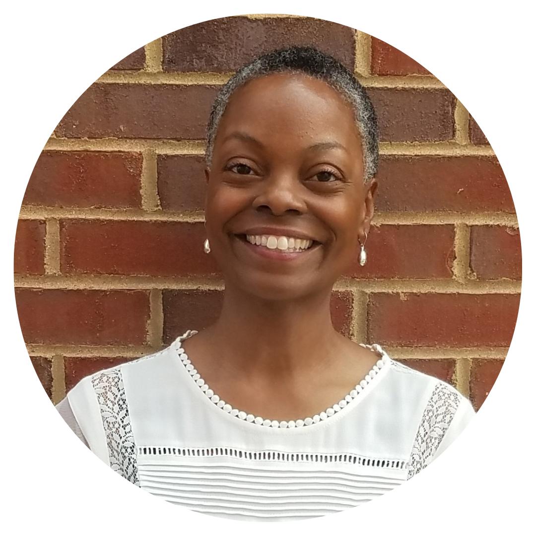 Dr. Janelle McNeal -