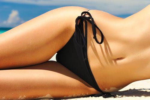 Professional Tips on Brazilian Waxing SpaBeauty NZ.jpg