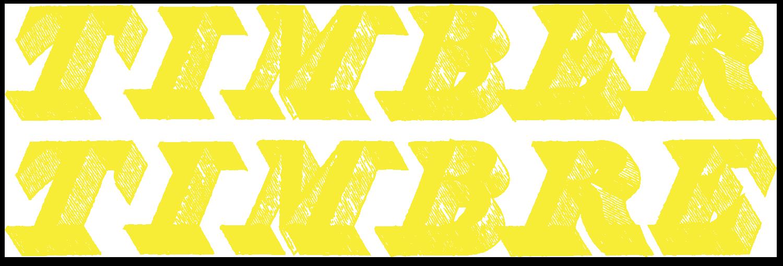 timber-timbre-logo.png