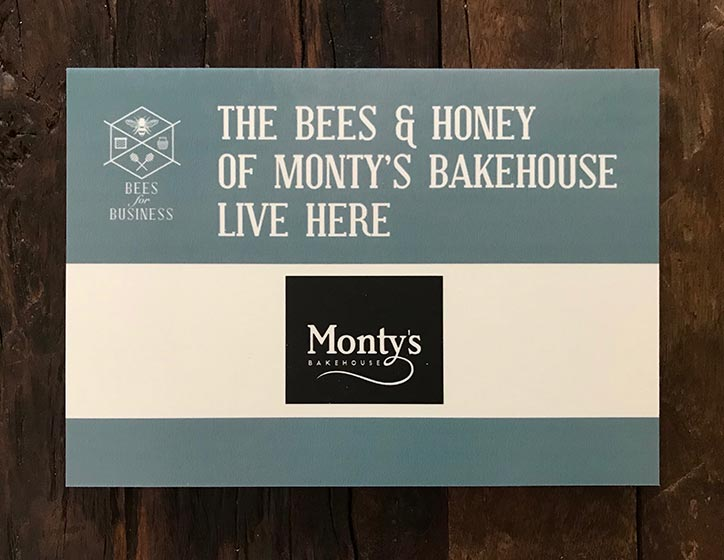 Montys-Bees-3.jpg