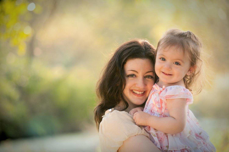 family_LisaWEmmaPark.jpg