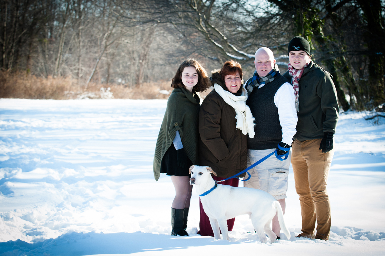 family_SnowFamily.jpg
