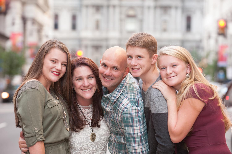 family_TammyFamCityHallCU.jpg