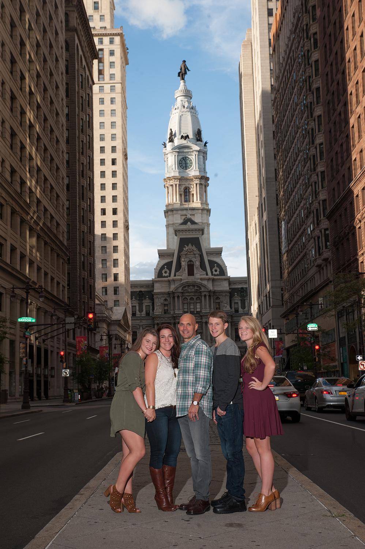 family_TammyFamCityHallWide.jpg