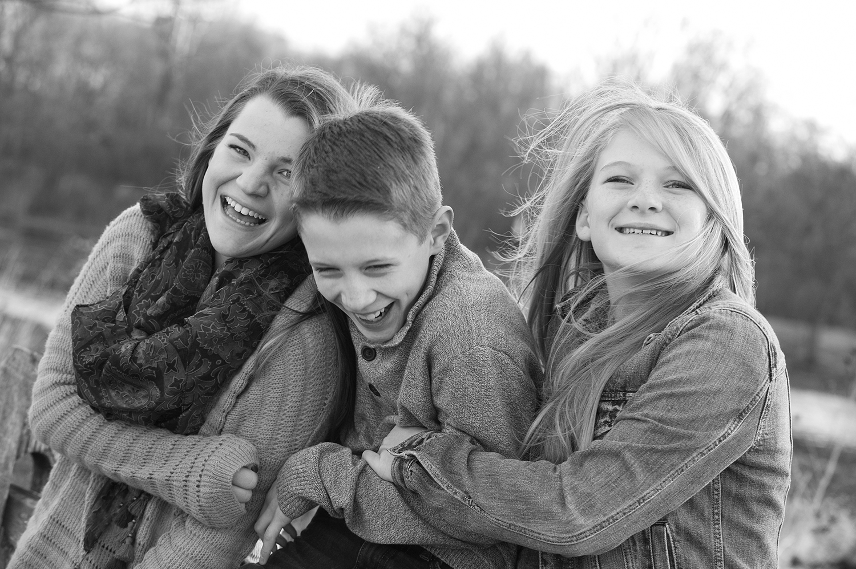 family_TammyKidsLaughCU.jpg