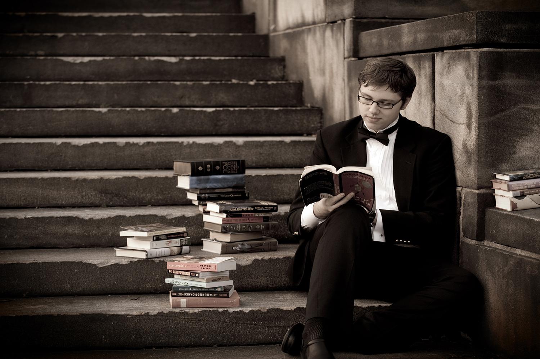 seniors_books.jpg